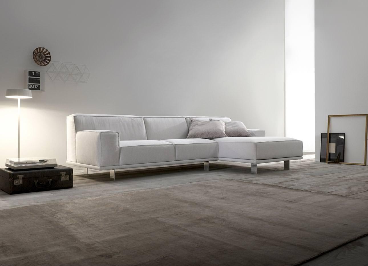 Young divani moderni e di design felis for Bf arredamenti