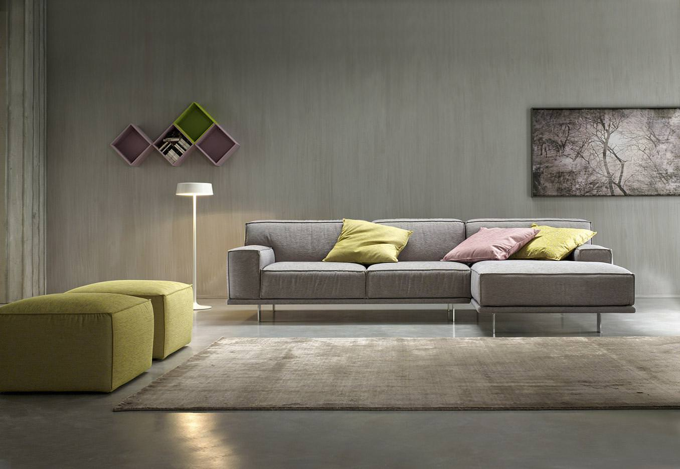 Young divani moderni e di design felis for Divani moderni di design