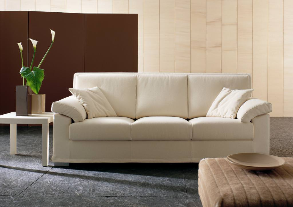 Nikko divani moderni e di design felis for Divani moderni di design