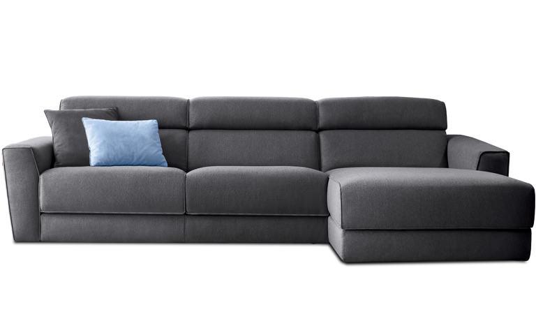 I nostri prodotti imbottiti felis for Divani letti moderni