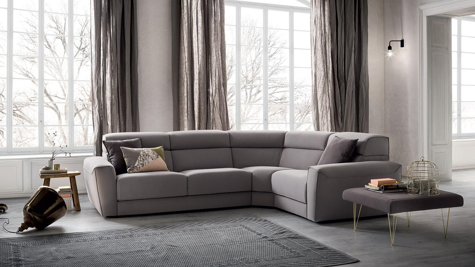 winston divani moderni e di design felis