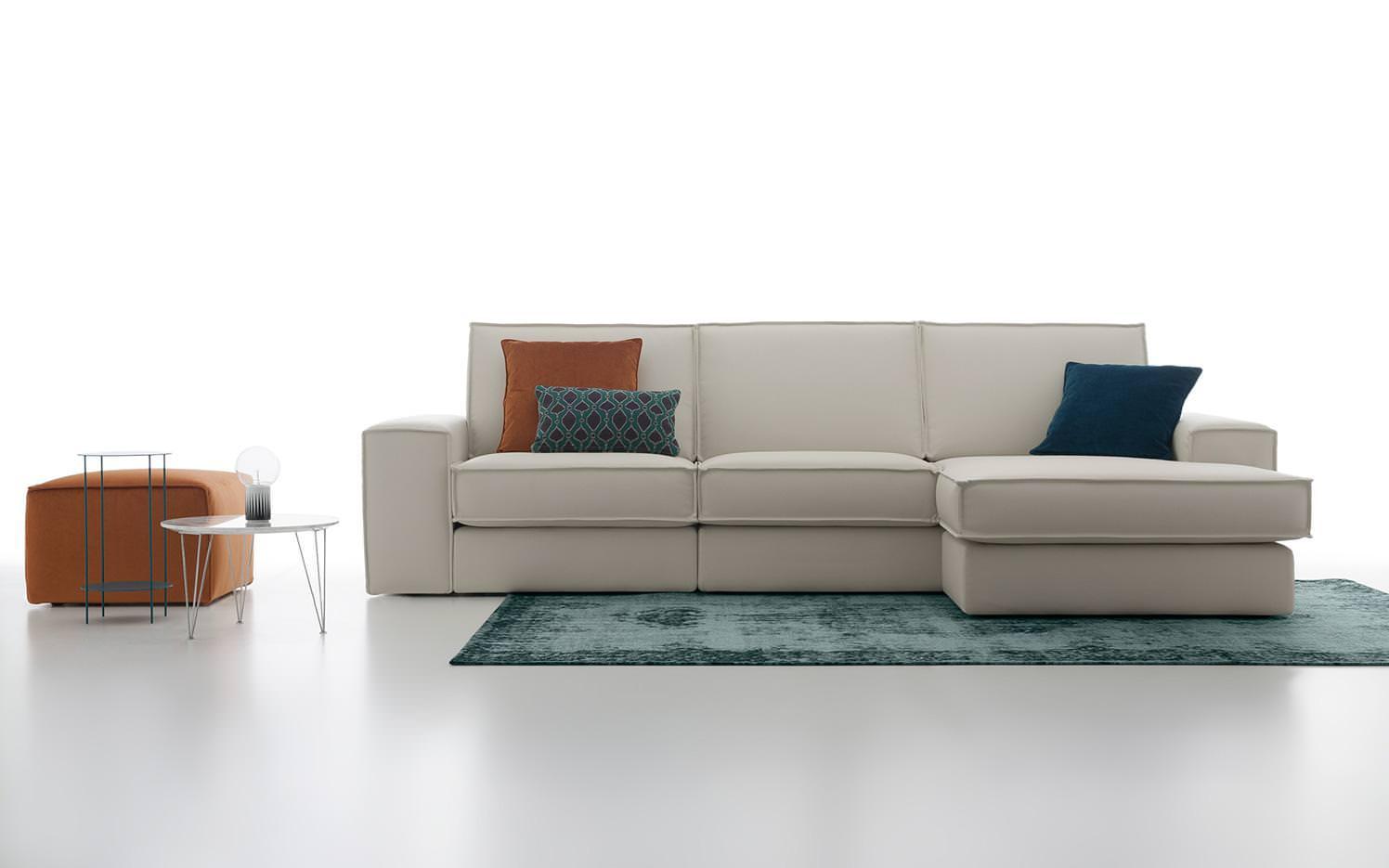 Hogan divani moderni e di design felis for Bf arredamenti