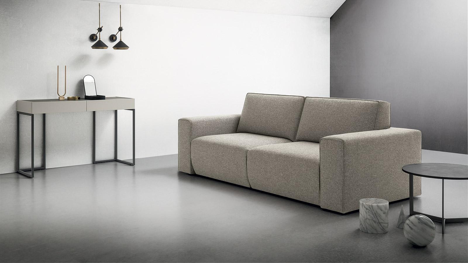 Divano Tessuto Antimacchia Opinioni byron | divani moderni e di design | felis